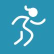 Blog d'une coureuse