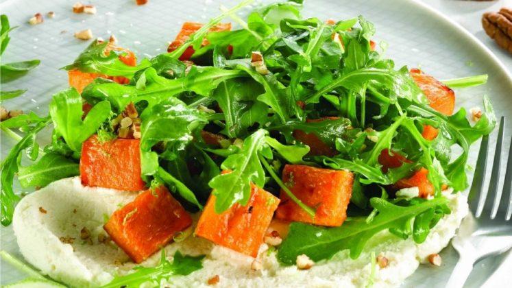salade_patates_douce